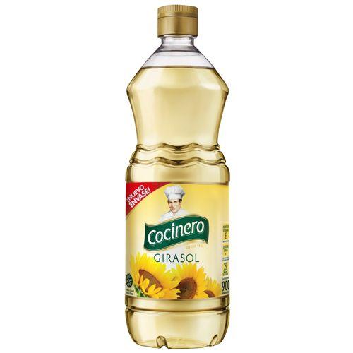 Aceite-de-Girasol-Cocinero-15-Lts