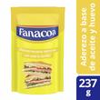Mayonesa-Fanacoa-Doypack-237-Gr