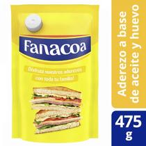 Mayonesa-Fanacoa-Doypack-475-Ml