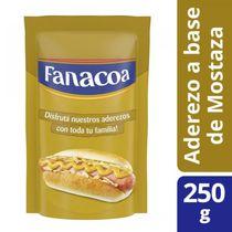 Mostaza-Fanacoa-Doypack-250-Gr