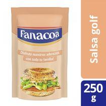Salsa-Golf-Fanacoa-Doypack-250-Gr