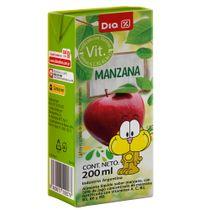 Jugo-Dia-Manzana-200-ml