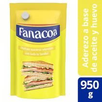 Mayonesa-Fanacoa-Doypack-950-Gr