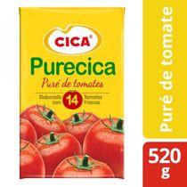 Pure-de-tomate-Cica-con-Oregano-520-Grs