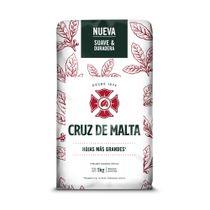 Yerba-Mate-Cruz-de-Malta-Ecopack-1-Kg