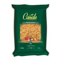 FIDEOS-TIRABUZON-CANALE-500-GR