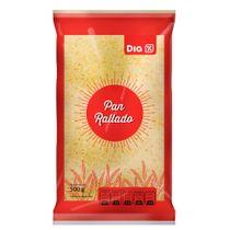 Pan-Rallado-DIA-500-Gr