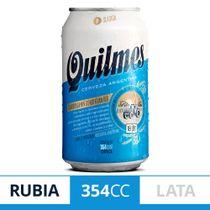 Cerveza-Quilmes-Cristal-en-Lata-354-ml