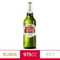 Cerveza-Rubia-Stella-Artois-Botella-Retornable-975-ml