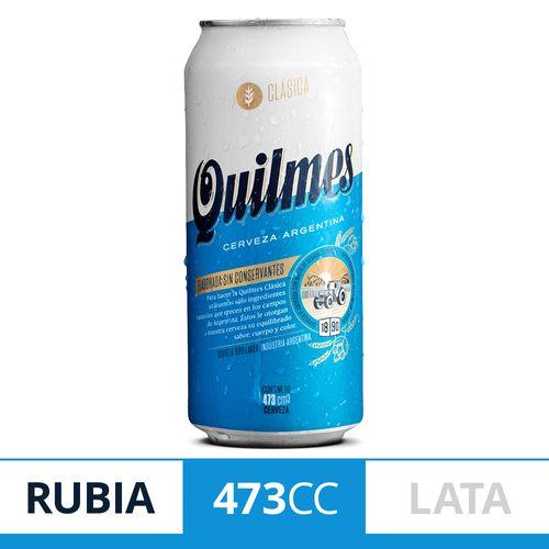 Cerveza-Quilmes-Cristal-en-Lata-473-ml