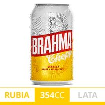 Cerveza-Rubia-Brahma-Lata-354-ml