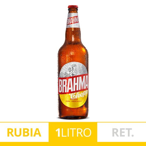 Cerveza-Rubia-Brahma-Botella-Retornable-1-Lt