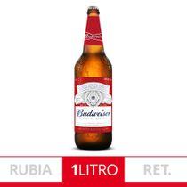 Cerveza-Budweiser-Botella-Retornable-1-Lt