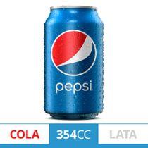 Gaseosa-Cola-Pepsi-en-Lata-354-ml