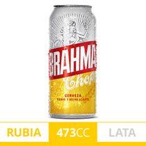 Cerveza-Brahma-Lata-473-ml