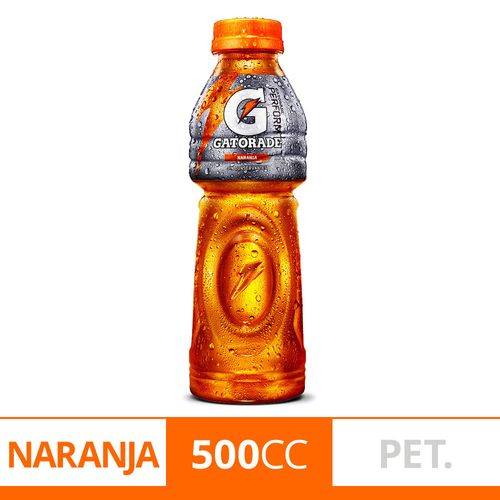 Bebida-Isotonica-Gatorade-Naranja-500-ml