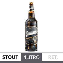 Cerveza-Negra-Quilmes-Stout-Retornable-1-Lt