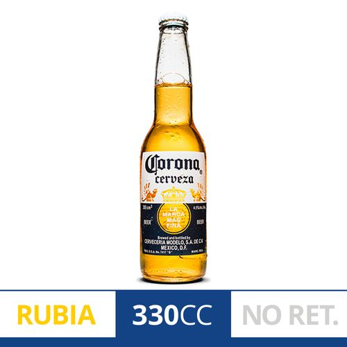 Cerveza-Rubia-Corona-Porron-No-Retornable-355-ml