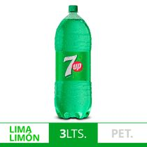 Gaseosa-Seven-Up-Lima-3-Lts