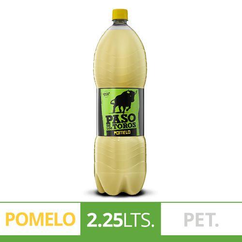 Gaseosa-Paso-de-los-Toros-Pomelo-225-Lts