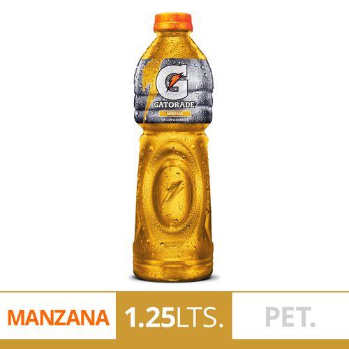 Bebida-Isotonica-Gatorade-Manzana-125-Lts