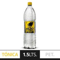Agua-Tonica-Paso-de-los-Toros-15-Lts