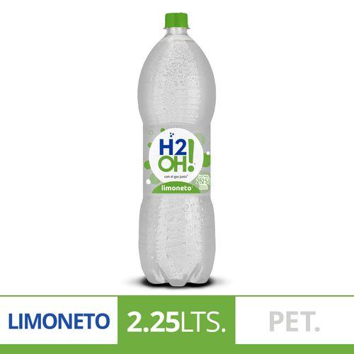 Agua-Fina-Saborizada-H2oh-Limoneto-225-Lts