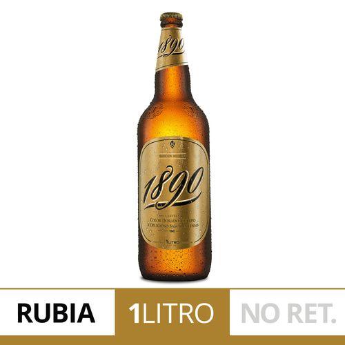 Cerveza-Quilmes-1890-Retornable-1-Lt