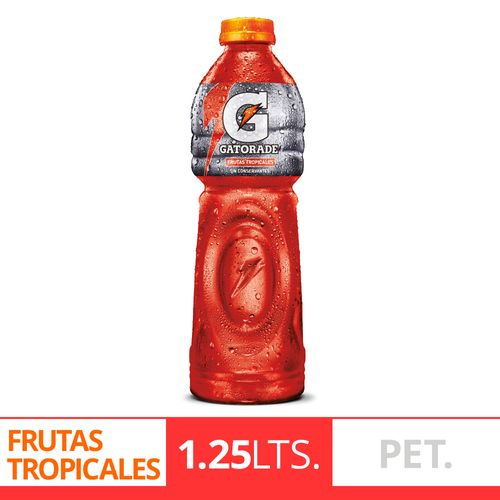 Bebida-Isotonica-Gatorade-Frutas-Tropicales-125-Lt