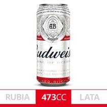Cerveza-Budweiser-Lata-473-ml