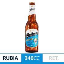 Cerveza-Quilmes-Cristal-Retornables-340-ml