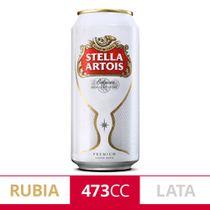 Cerveza-Stella-Artois-en-Lata-473-ml