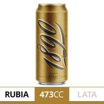 Cerveza-Quilmes-1890-en-Lata-473-ml