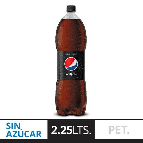 Gaseosa-Cola-Pepsi-Black-225-Lts