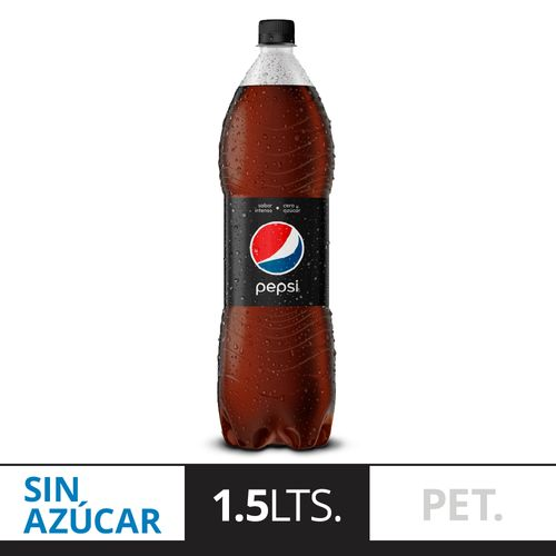 Gaseosa-Cola-Pepsi-Black-15-Lts