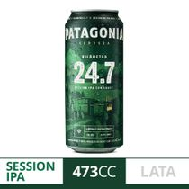 Cerveza-Patagonia-Session-Ipa-en-Lata-473-ml