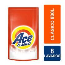 Jabon-Liquido-para-ropa-Ace-Clasico-800-Ml
