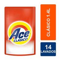 JABON-LIQUIDO-P-ROPA-ACE-CLASICO-POUCH-14ML