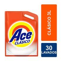 Jabon-Liquido-Pouch-Ace-3-Lts