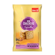 Galletitas-Mini-Crackers-DIA-5-Semillas-300-Gr