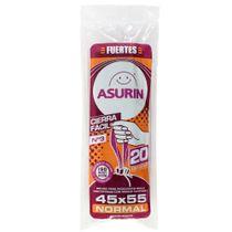 Bolsa-de-Residuos-Asurin-Cierra-Facil-45-x-60