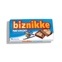 Chocolate-Biznikke-Nevado-120-Gr