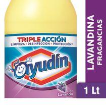 Lavandina-Ayudin-Lavanda-Multifiltrada-1-Lt