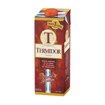 Vino-Tinto-Termidor-Tradicion-brik-1-Lt