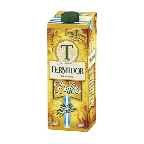 Vino-Blanco-Dulce-Termidor-Tradicion-brik-1-Lt