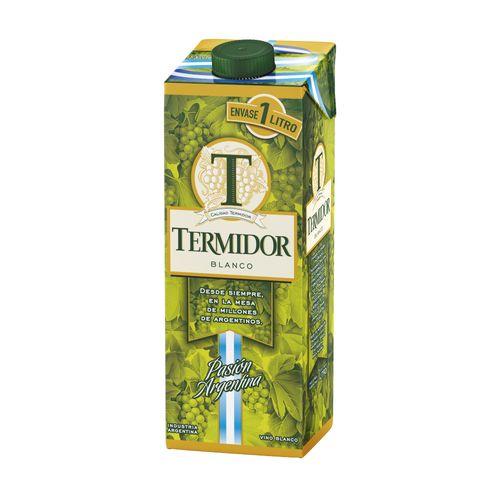 Vino-Blanco-Termidor-Tradicion-brik-1-Lt