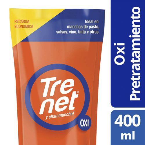 Repuesto-Quitamancha-Trenet-400-Ml