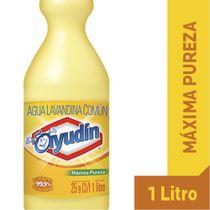Lavandina-Ayudin-Maxima-Pureza-1-Lt