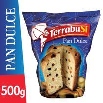 Pan-Dulce-Terrabusi-con-Frutas-500-Gr