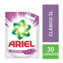 Jabon-Liquido-para-Ropa-Ariel-con-Suavizante-3-Lts